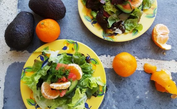 Cuisine santé 74