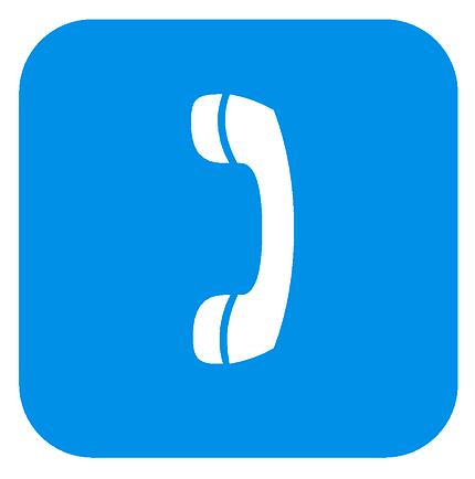 téléphone lucie matignon